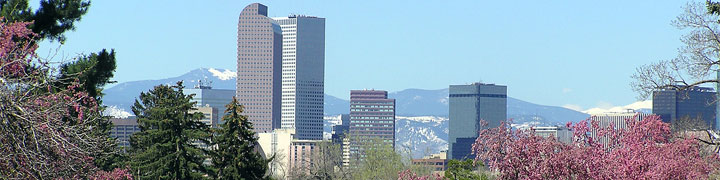 FDA Compliance Group is located in Denver, Colorado